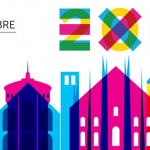 Expo 2015: L'evento dell'anno!