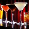 Aperitivo, alcool e giovani: nuove tendenze