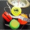 Effetto Yo-Yo e diete fai da te: 3 consigli per un'alimentazione sana