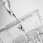 Acqua e dieta: la giusta scelta per dimagrire