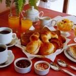 Saltare la colazione: giusto o sbagliato?