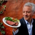 Dieta Dukan: funziona davvero?