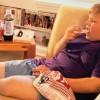Obesità e stanchezza