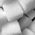Zucchero bianco o di canna: che scelta fare?