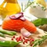 Il servizio de Le Iene sulla Dieta Mediterranea: linee guida per l'alimentazione corretta