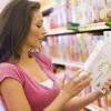 Etichette alimentari: come leggerle.