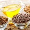 Acidi grassi omega 3: dove si trovano e proprietà principali