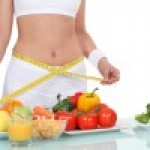 10 regole per dimagrire senza diete