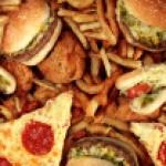 """Cibo spazzatura o """"Cafeteria Diet""""? Curiosità alimentari"""