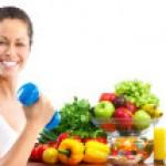 Open Day: Alimentazione sana e forma fisica, come migliorare?
