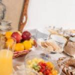 La prima colazione: perché la mattina non si ha fame
