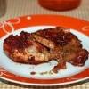 Ricette gustose a base di secondi piatti: Pollo alla cacciatora