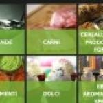 """UBO: una """"app"""" contro gli sprechi"""