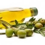 Olio extravergine di oliva: marche indagate