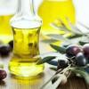 Olio Extravergine di Oliva (OEVO) per curare diabete e patologie lipidiche