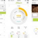 Lifesum: la app che ti fa dimagrire