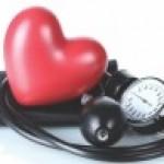 Ipertensione: cause e dieta per guarire senza farmaci