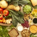 Ipertensione: la dieta in 5 step per guarire senza farmaci
