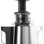 L'estrattore di succo RGV 110600 Juice Art: il migliore per qualità e convenienza