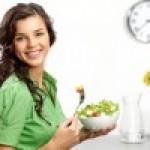 Come dimagrire velocemente con 10 cibi sani