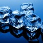 Palermo: Coliformi e altri ceppi batterici rinvenuti nel ghiaccio dei cocktail.