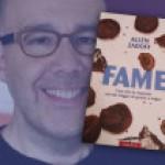 Libri per l'estate: Fame di Allen Zadoff