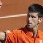 Libri per l'estate: Il punto vincente di Novak Djokovic