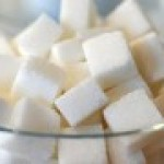 Stop allo zucchero nei bambini fino a 2 anni di età. Lo dice l'American Heart Association