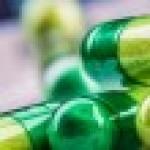 I farmaci anoressizzanti sotto inchiesta: quando dimagrire diventa un pericolo