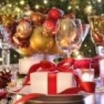 10 Consigli per trascorrere le vacanze di Natale senza ingrassare