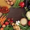 La dieta contro la Candida albicans: cibi da evitare e alimenti consigliati