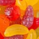 Eliminare gli zuccheri dalla dieta per perdere peso velocemente? Pro e contro