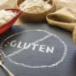 Dimagrire con una dieta senza glutine: perché non funziona