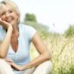 Menopausa e dieta: la giusta alimentazione per la donna