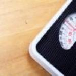 Calcolo del peso ideale: ha ancora senso basarsi sul peso ideale per dimagrire?