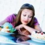 """Voglia di dolce che impedisce la dieta? Ecco il """"carb craving"""", il desiderio incontrollabile di carboidrati"""