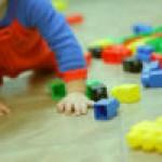 Le cause dell'autimo infantile: una dieta senza glutine e caseine può aiutare?