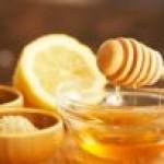 I rimedi della nonna: benefici e proprietà del latte e miele