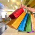 Periodo di saldi: quando lo shopping diventa un incubo