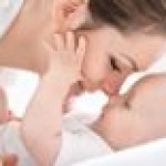 Alimentazione e fertilità: come una dieta sana può influenzare sulla gravidanza