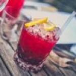 Alcol e dieta – aperitivi, tasso alcolemico, cocktails: cosa prevede la legge