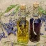 4 piante per la Prevenzione dell'influenza ai tempi del Covid-19