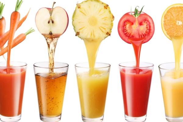 Popolare Bevande Alla Frutta | Dietaok.it - Dieta e alimentazione sana RF31