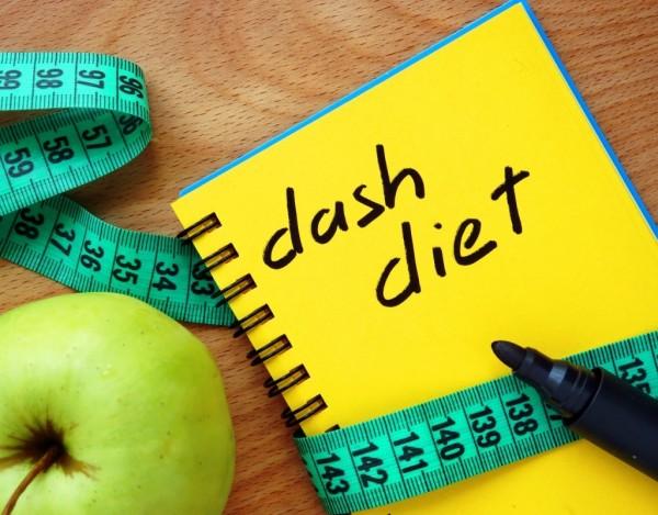 Ipertensione: la dieta in 5 step per guarire senza farmaci..