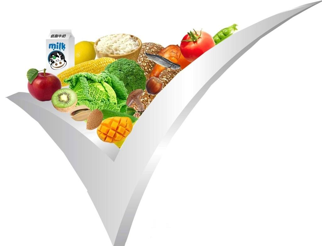dash-diet2