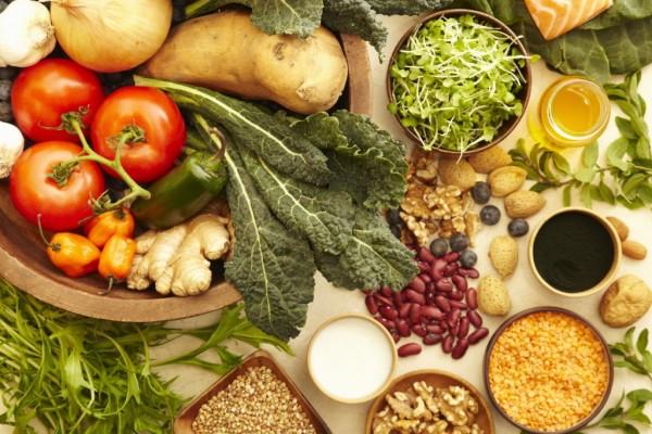 ipertensione dieta dietaok