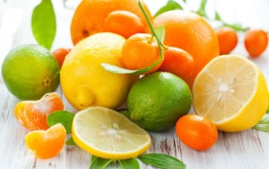 Reflusso gastroesofageo agrumi alimenti da evitare dietaokit