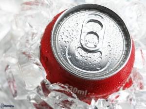 Reflusso gastroesofageo bibite gassate alimenti da evitare dietaokit