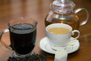 Reflusso gastroesofageo caffè tè alimenti da evitare dietaokit