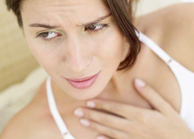Reflusso gastroesofageo cause sintomi dieta 2 dietaokit